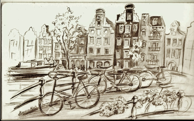amsterdam skets 004