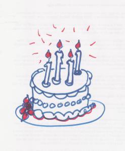 verjaardagkoek 001