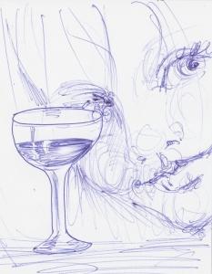 gedigte en wyn 001