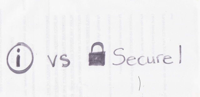 secure 001