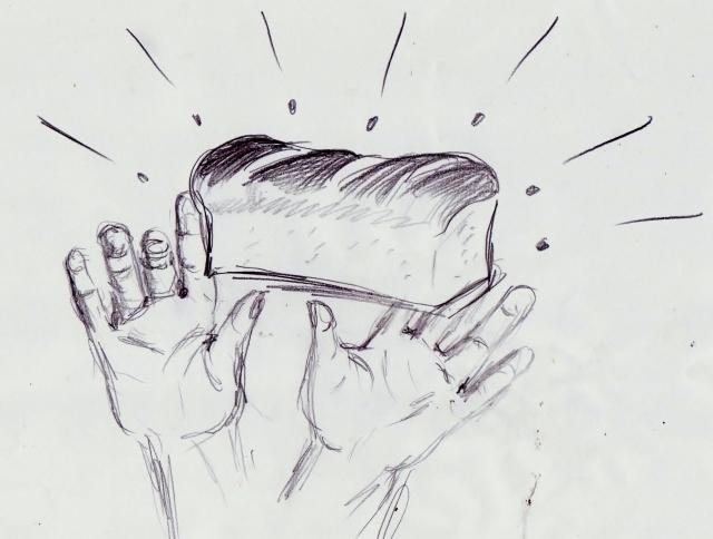 brood vr liefdadigheid 001