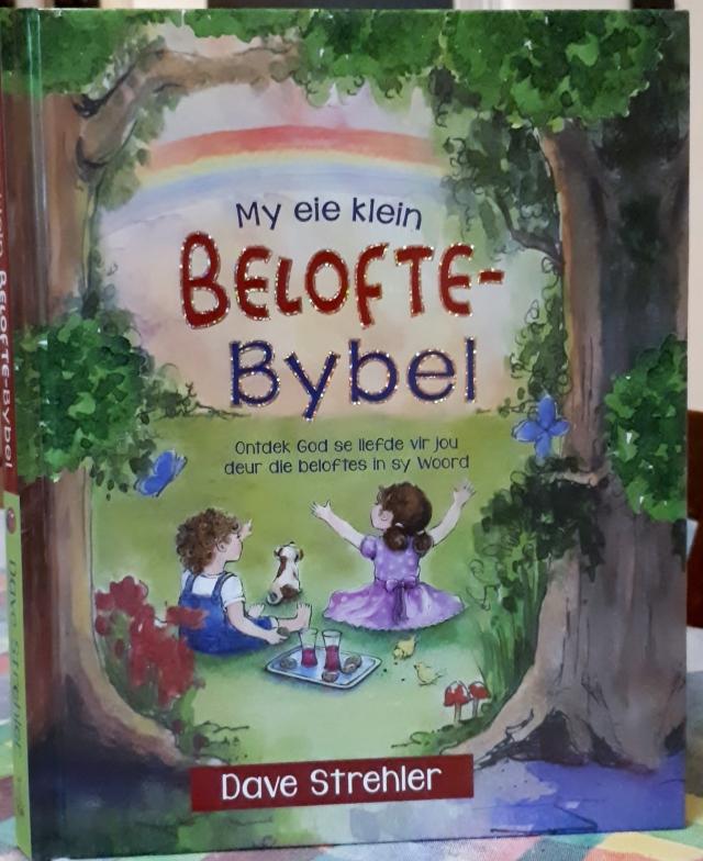 kinderboek:beloftebybel