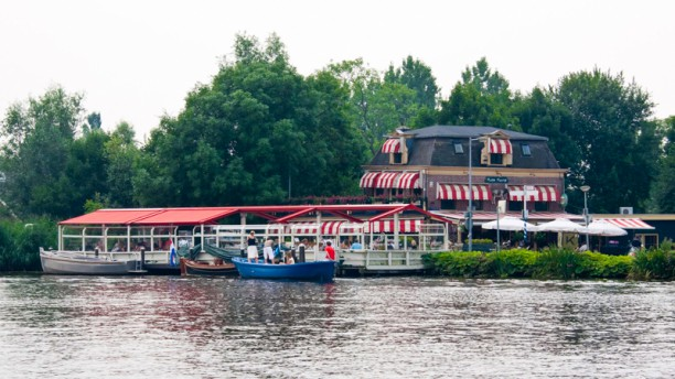 restaurant_klein_kalfje